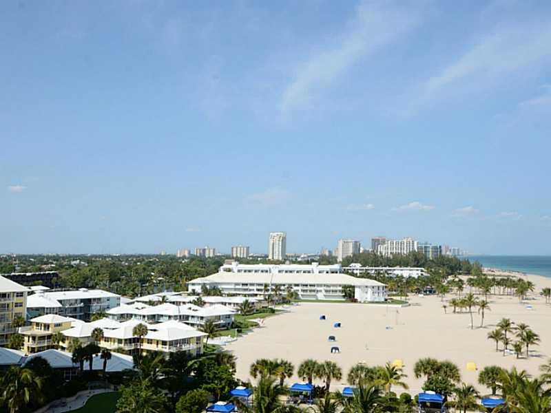 Point of Americas #807 - 13 - photo