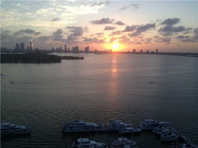 Sunset Harbour North #TS02 - 02 - photo
