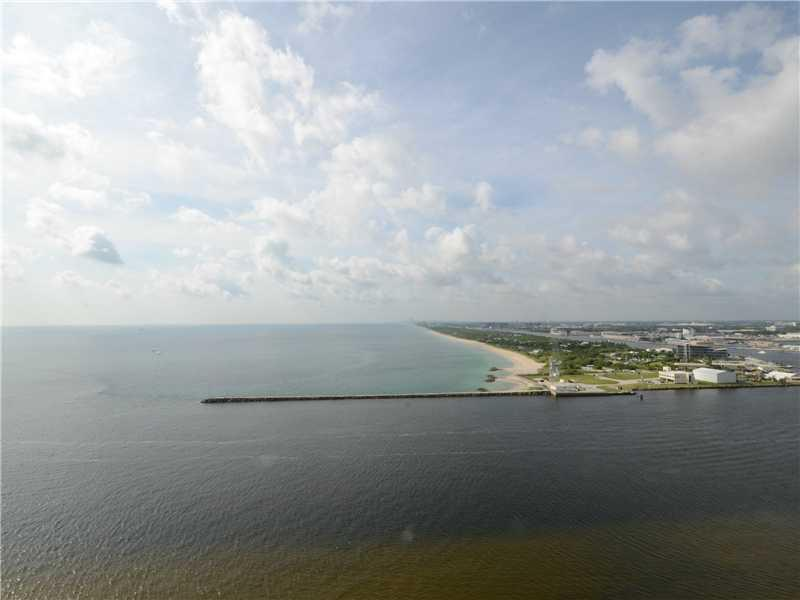 Point of Americas #2402 - 01 - photo