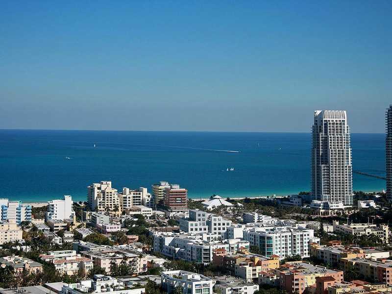 Icon South Beach #3603 - 03 - photo
