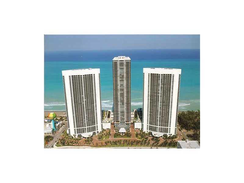 Beach Club Towers #3809 - 01 - photo