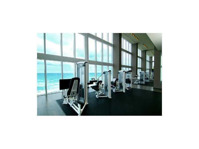 Beach Club Towers #3809 - 05 - photo