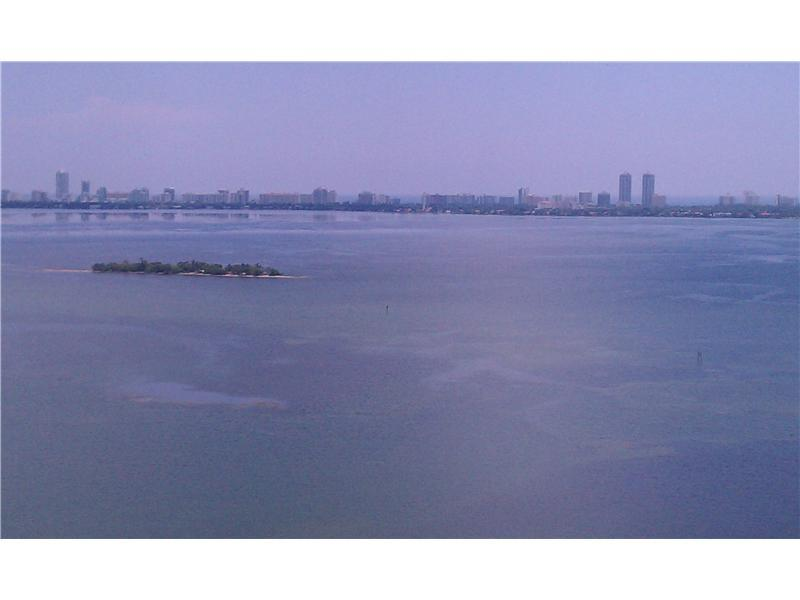 Blue on the Bay #2902 - 03 - photo