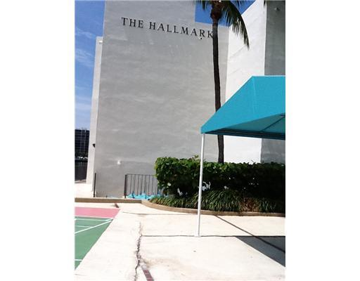 Hallmark of Hollywood #422 - 16 - photo