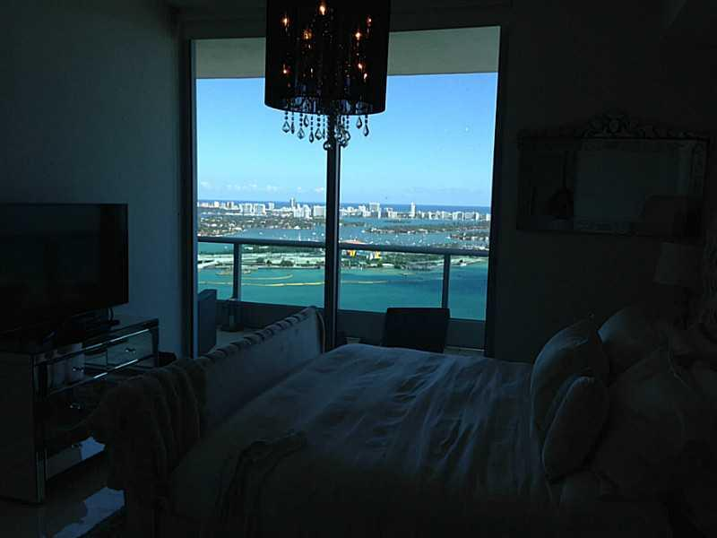 900 Biscayne Bay #4204 - 16 - photo