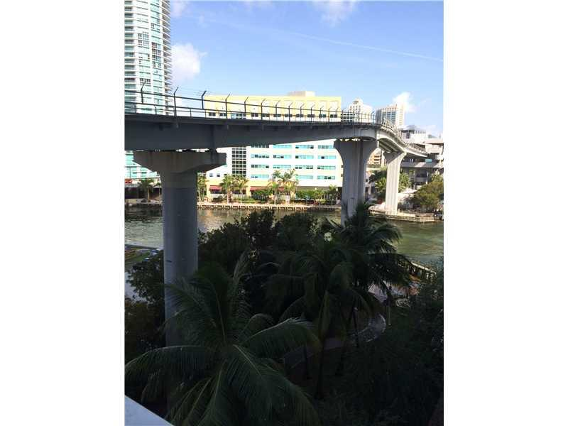 Brickell on the River #611 - 14 - photo