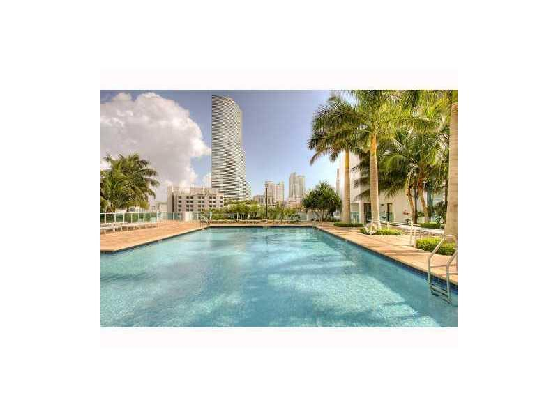 Brickell on the River #611 - 20 - photo