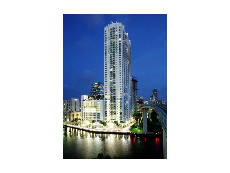 Brickell on the River #611 - 23 - photo