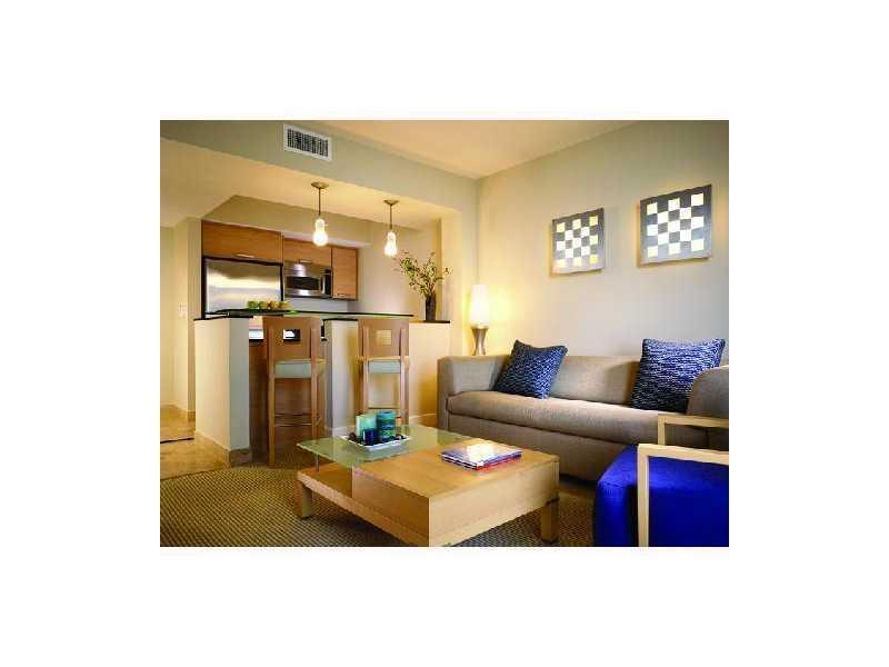 Marenas Resort #2402 - 01 - photo
