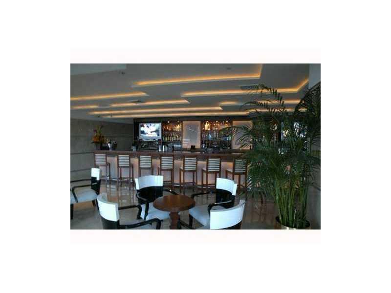 Marenas Resort #2402 - 10 - photo