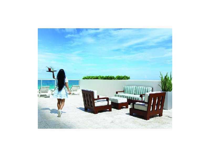 Marenas Resort #2402 - 11 - photo