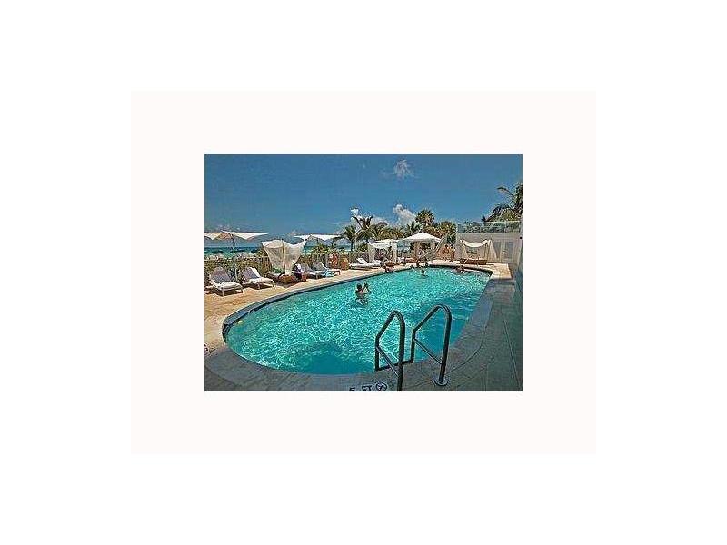 Marenas Resort #2402 - 12 - photo