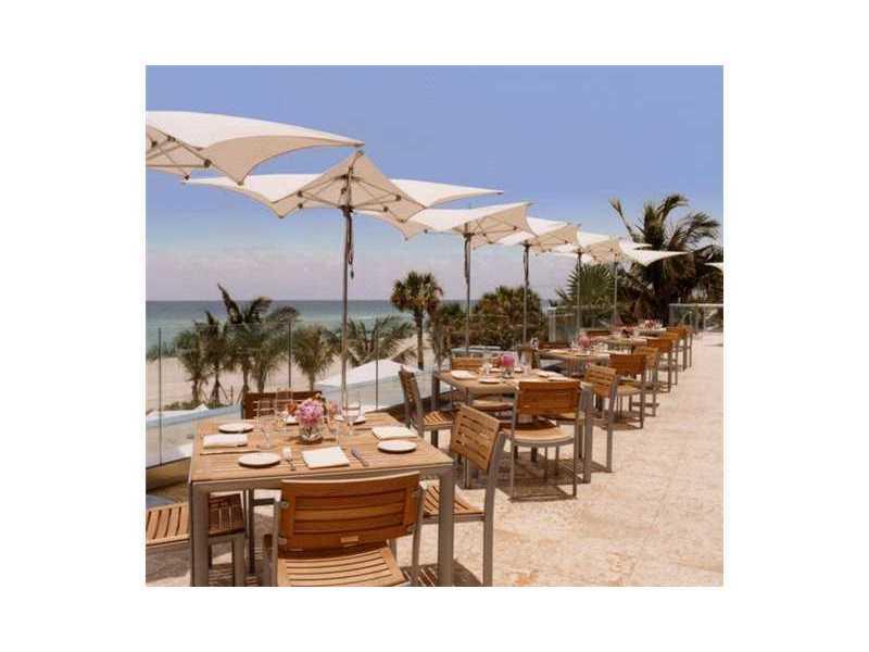 Marenas Resort #2402 - 14 - photo