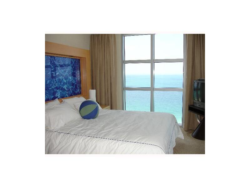 Marenas Resort #2402 - 03 - photo
