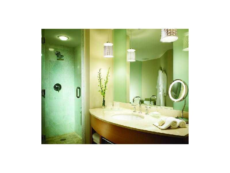 Marenas Resort #2402 - 06 - photo