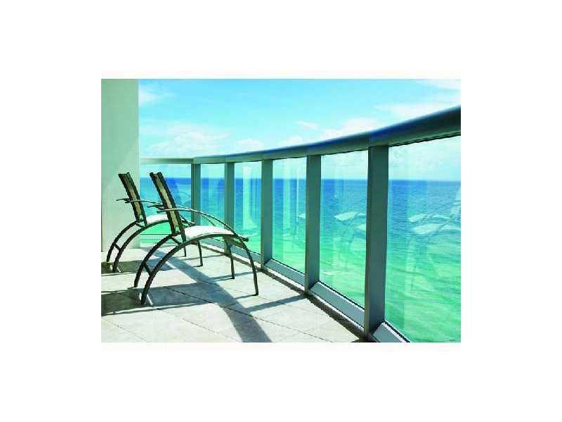 Marenas Resort #2402 - 07 - photo