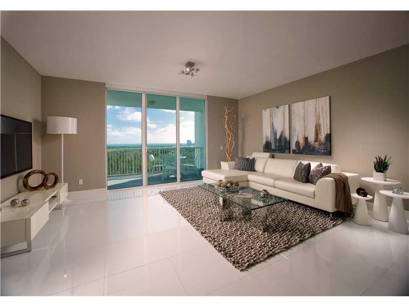 One Fifty One At Biscayne #1801 - 04 - photo