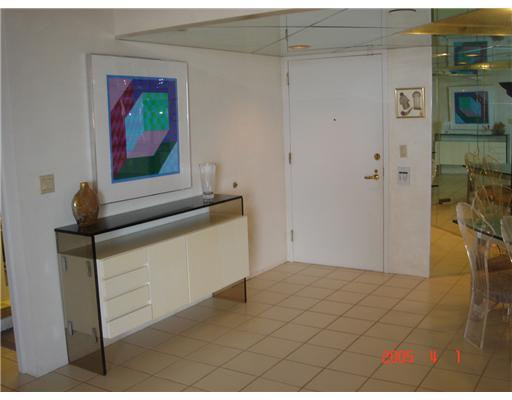 Turnberry Towers #21-A - 09 - photo