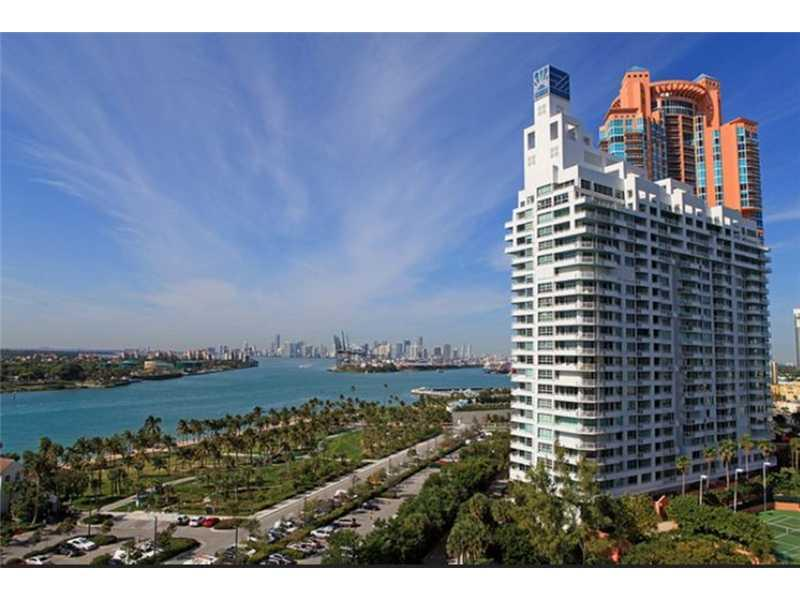 South Pointe Tower #1204 - 10 - photo