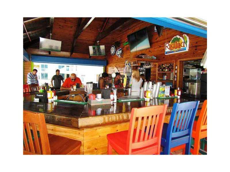 Castle Beach Club #404 - 13 - photo