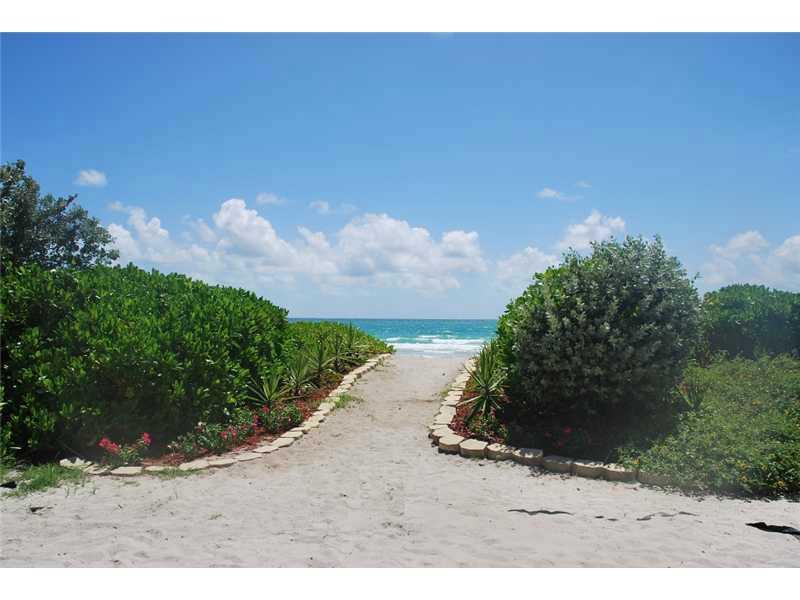Castle Beach Club #404 - 19 - photo
