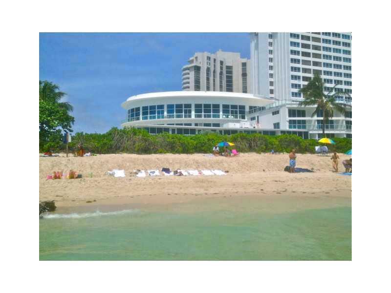 Castle Beach Club #404 - 09 - photo