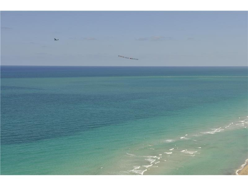 Turnberry Ocean Colony #2602 - 07 - photo