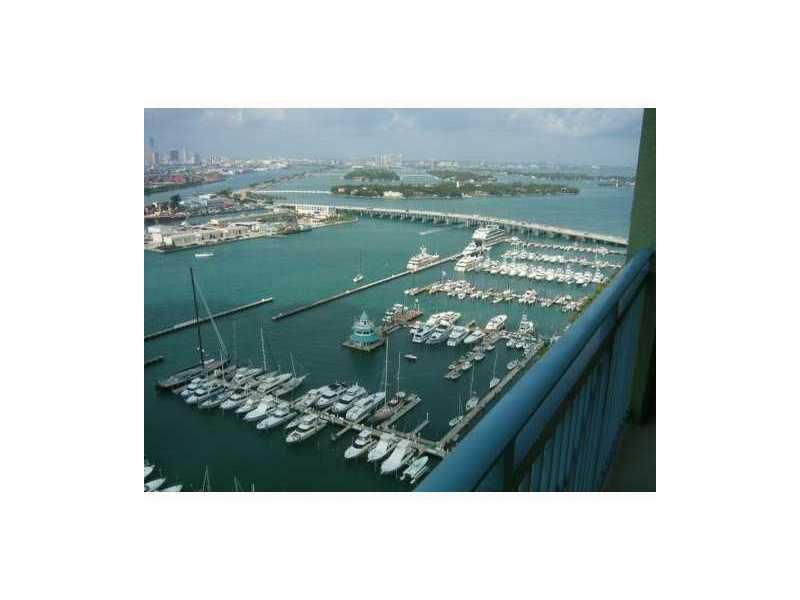 Yacht Club #PH3308 - 15 - photo