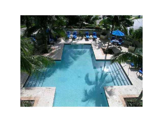 The Ritz-Carlton Coconut Grove #303 - 10 - photo