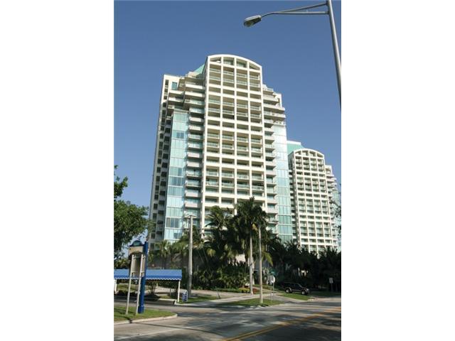 The Ritz-Carlton Coconut Grove #303 - 02 - photo
