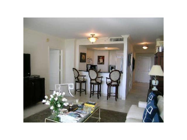 The Ritz-Carlton Coconut Grove #303 - 04 - photo