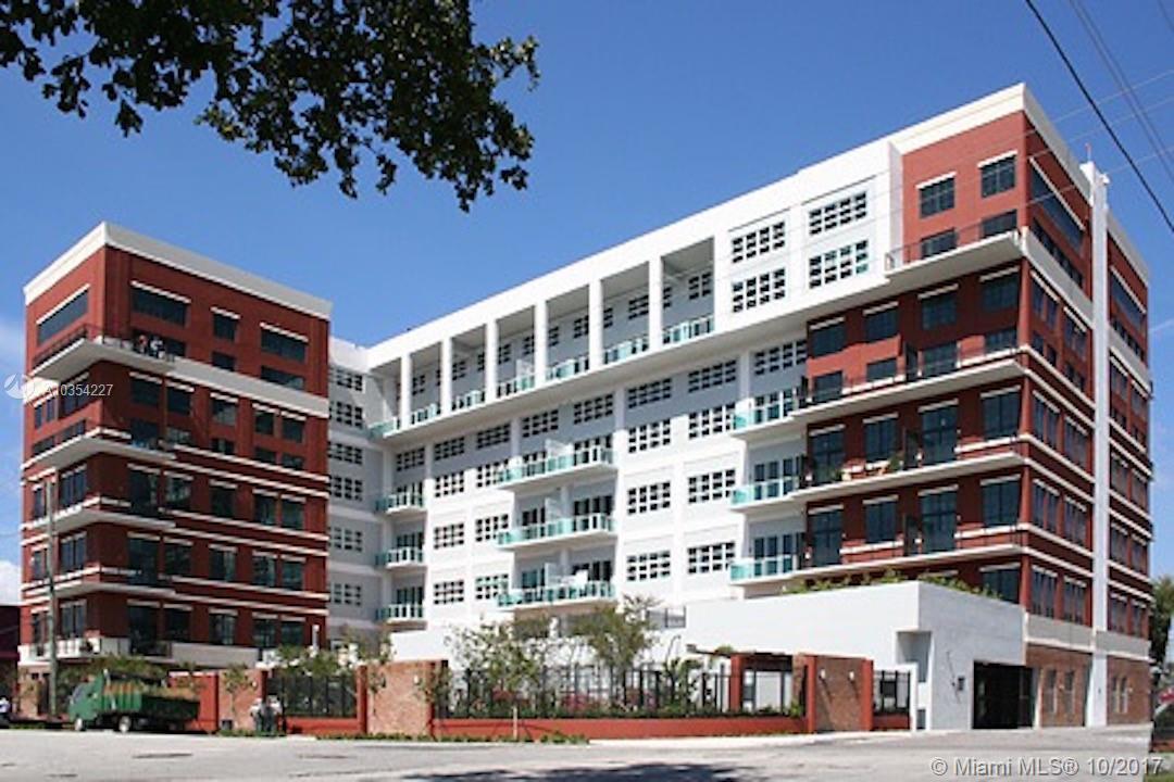 1749 NE Miami Ct. #507 photo010