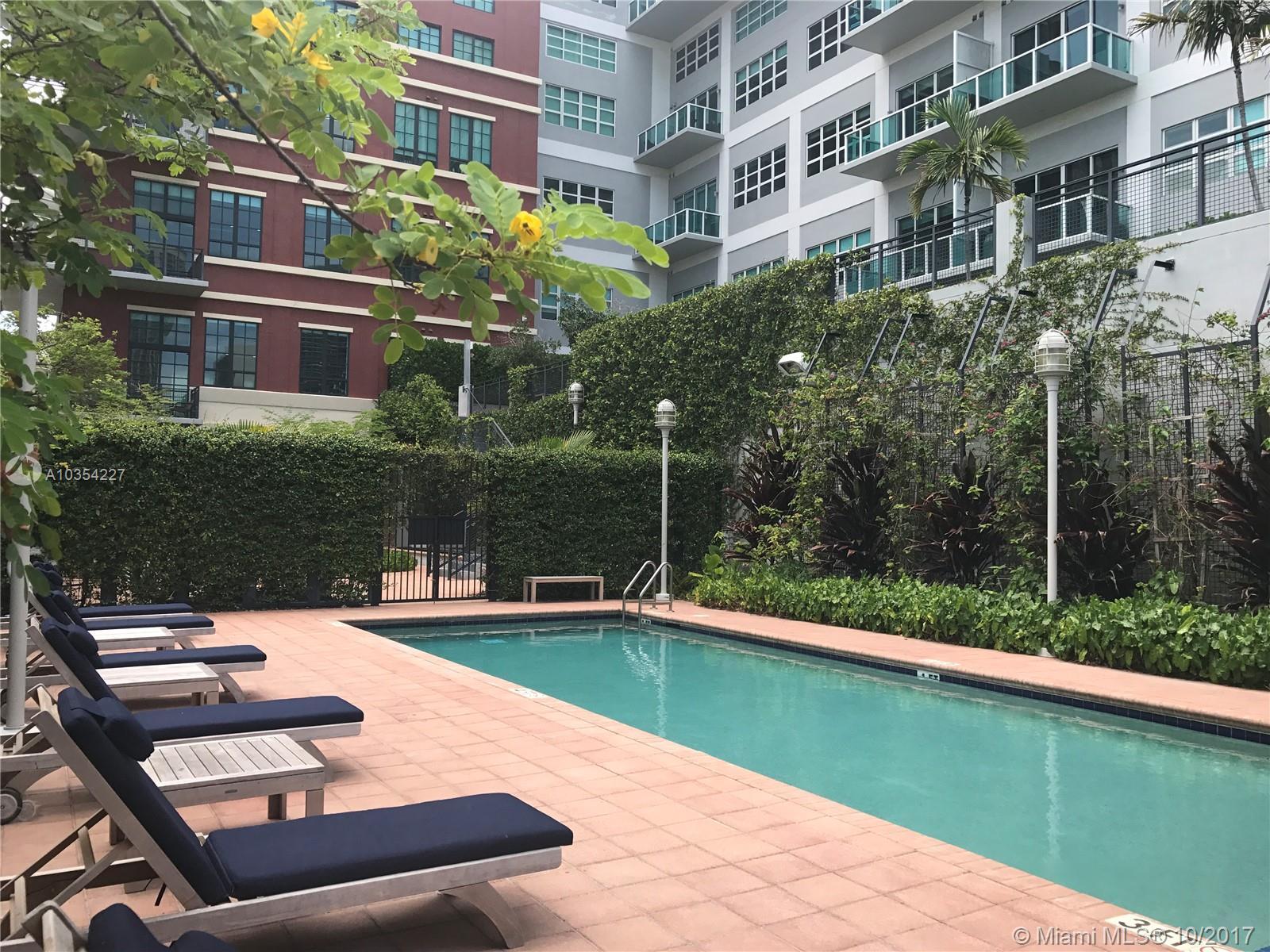 1749 NE Miami Ct. #507 photo013