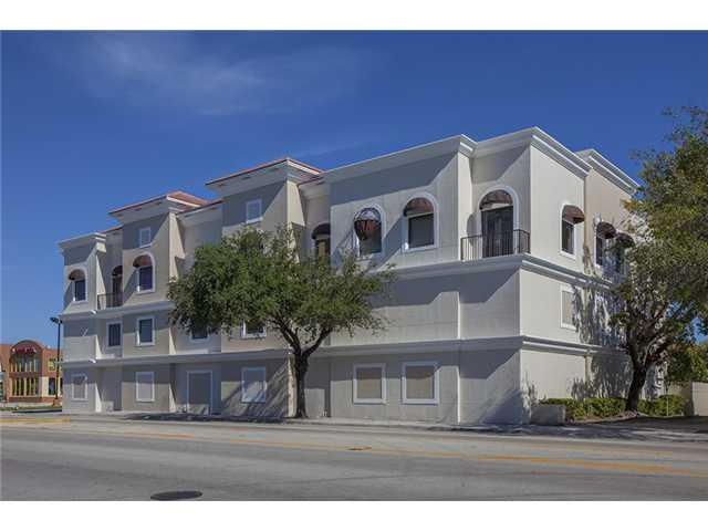 Property for sale at 2227 N FEDERAL HY, Hollywood,  Florida 33020