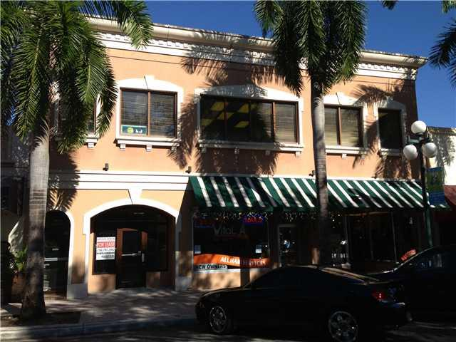1915 HOLLYWOOD BL # 200, Hollywood, Florida 33020, ,Commercial Sale,For Sale,1915 HOLLYWOOD BL # 200,A1704486