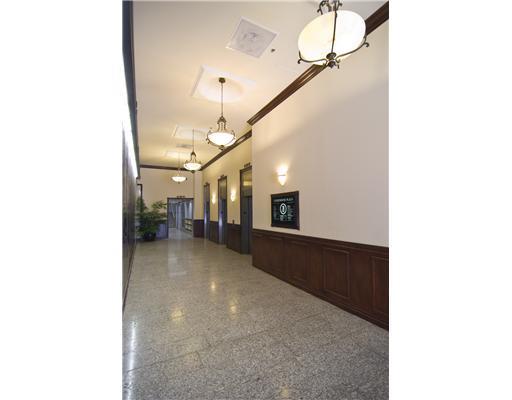 Photo of home for sale at 28 Flagler St,  FL