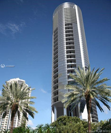 image #1 of property, 18555 Collins Avenue Cond, Unit 3103