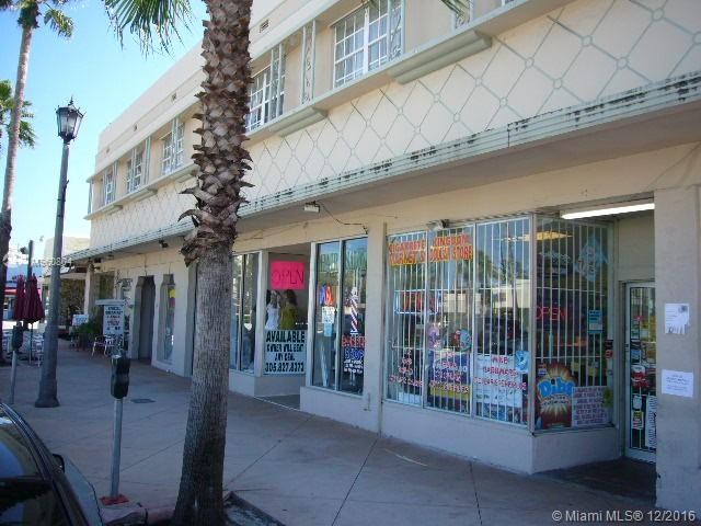 1016 71ST, Miami Beach, Florida 33141, ,Commercial Sale,For Sale,1016 71ST,M960804