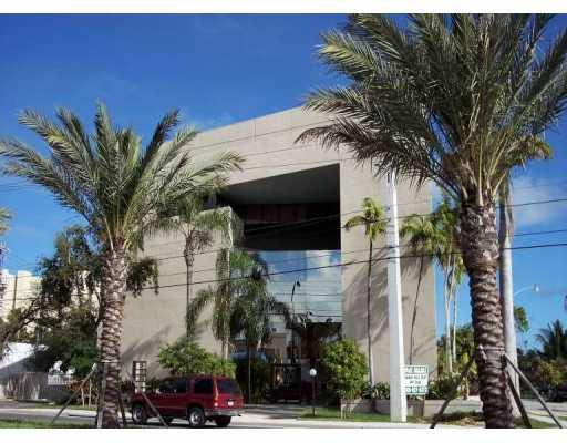 Photo of home for sale at 11077 Biscayne Blvd, North Miami FL