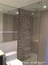5555 Collins Ave #8R photo011