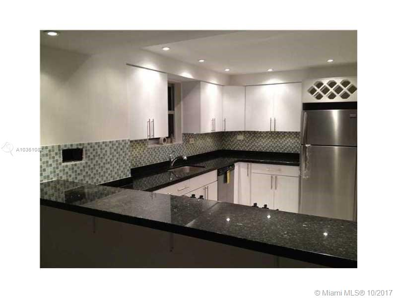 5555 Collins Ave #8R photo03