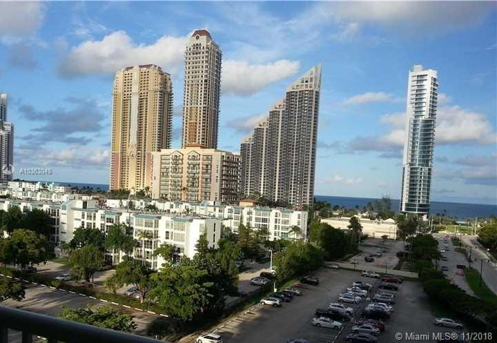 Winston Tower 400 #917 - 231 174th St #917, Sunny Isles Beach, FL 33160