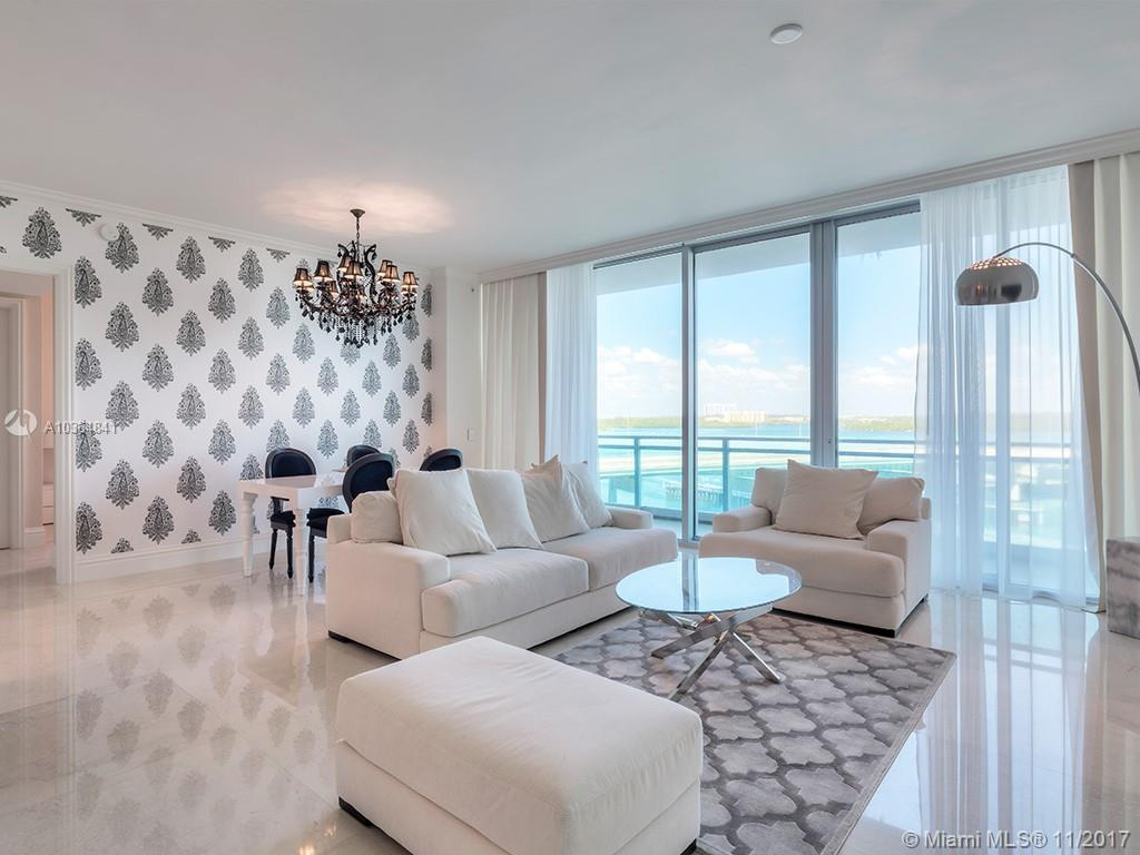 10295 Collins Ave # 406, Bal Harbour FL 33154