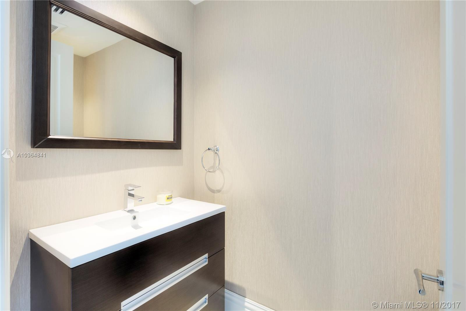 10295 Collins Ave #406 photo025