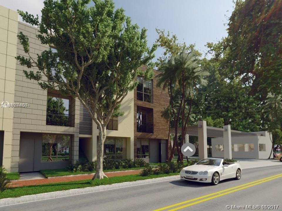 19380-NE-26th-Ave-#-4210-Miami-FL-33180