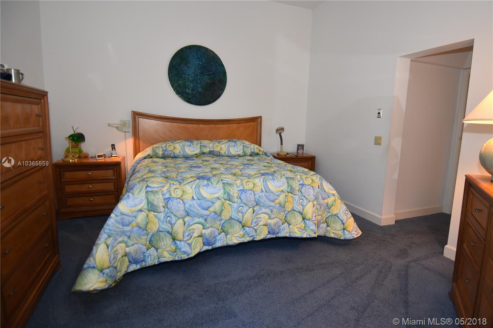 13021-NW-Harbour-Ridge-Blvd-Palm-City-FL-34990
