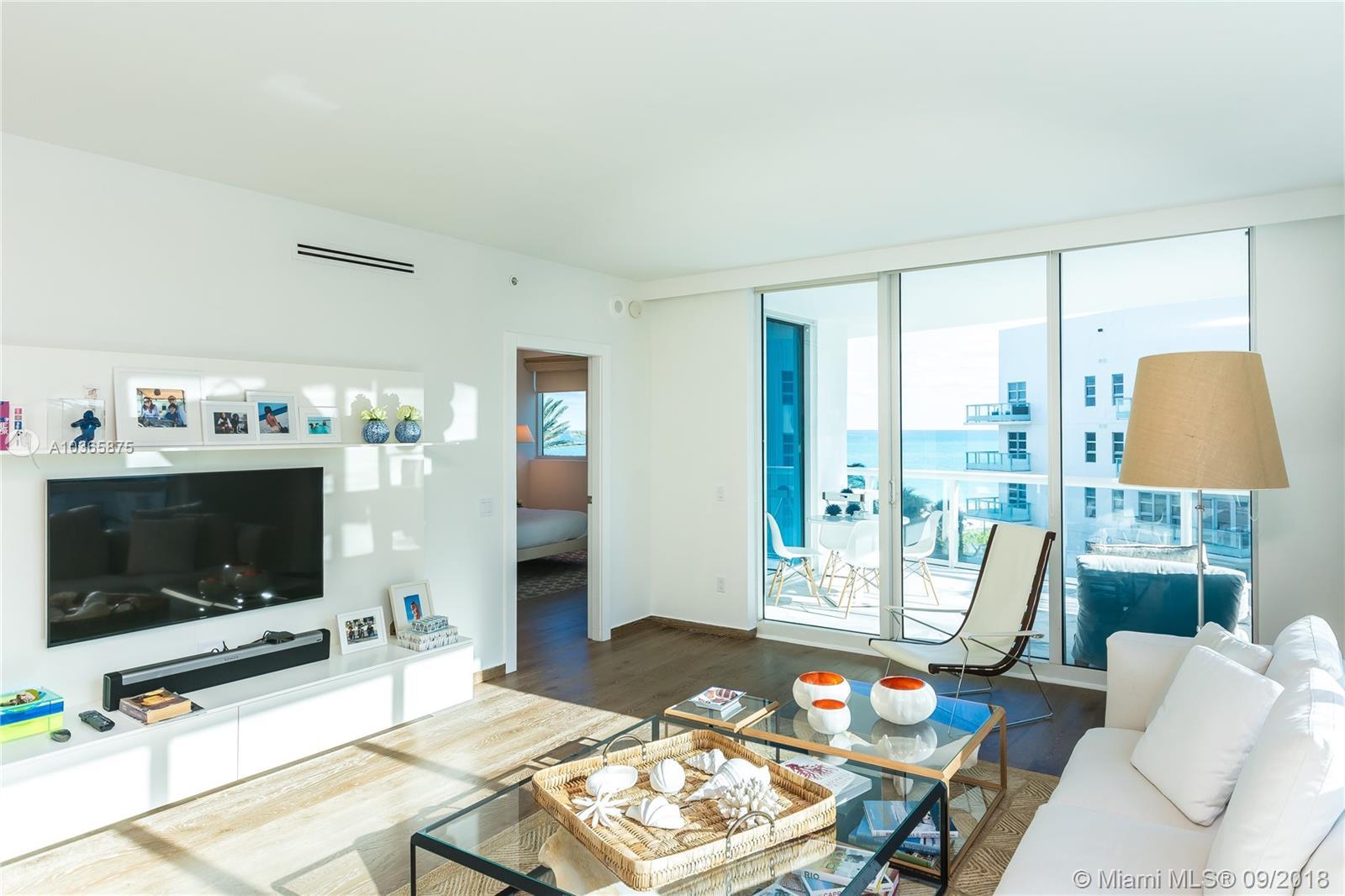 3801-Collins-Ave-#-601-Miami-Beach-FL-33140