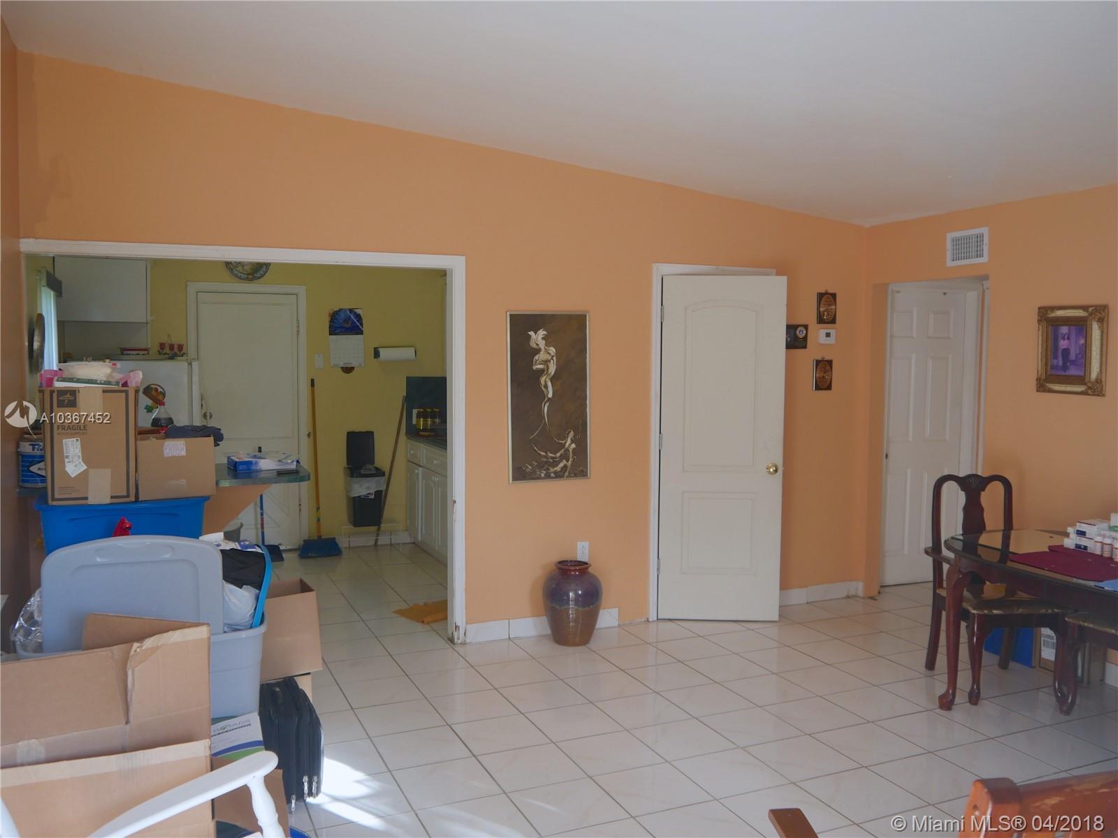 13745-NW-4th-Pl-North-Miami-FL-33168