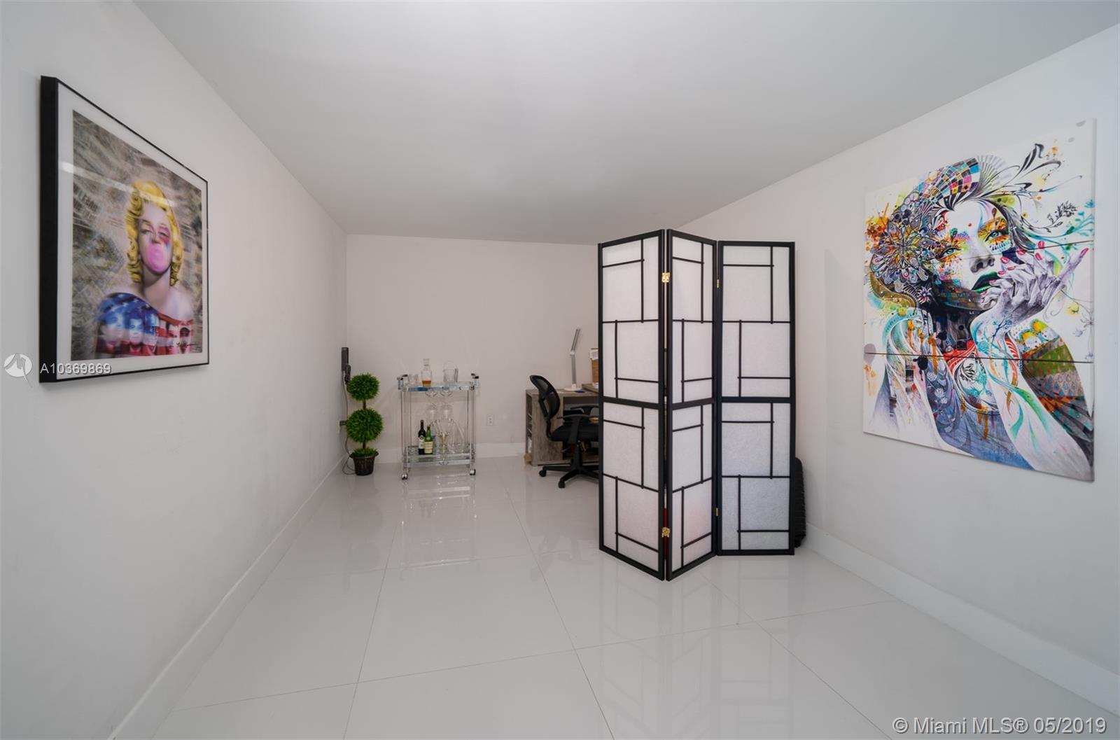 400 Sunny Isles Blvd #720 photo010