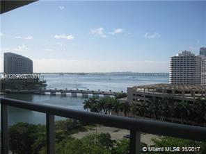 Icon Brickell 2 #1111 - 495 BRICKELL AV #1111, Miami, FL 33131